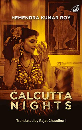 Calcutta Nights