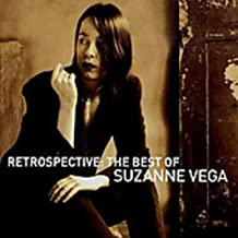 Retrospective-Best of [Import anglais]