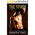 The Storm (The Storm Series Book 4) (English Edition)