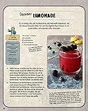 Fallout: Das offizielle Kochbuch für Vaultbew...Vergleich