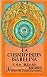 LA COSMOVISION ISABELINA par E. M. W. Tillyard