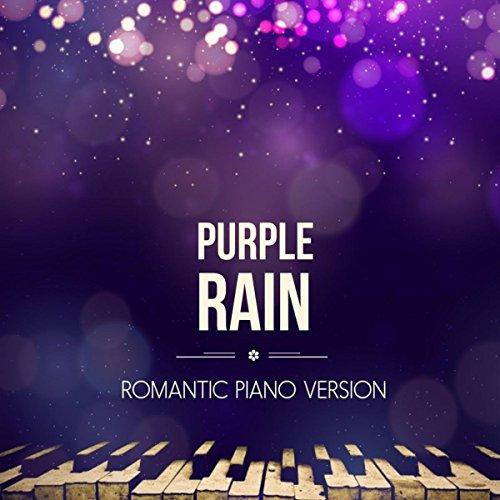Purple Rain (From