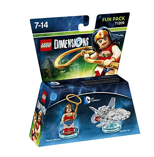 lego-dimensions-fun-pack-dc-wonder-woman