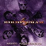 Songtexte von Birmingham 6 - Mixed Judgements