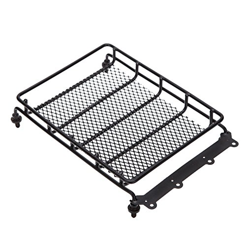 magideal-universal-metal-roof-luggage-rack-top-cargo-carrier-holder-for-rc-110-model-cars