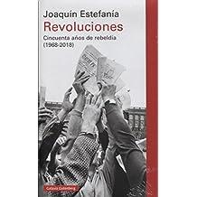 Revoluciones (Ensayo)