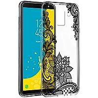 Amazon Fr Coque Samsung Galaxy Grand Plus 0 A 20 Eur