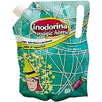 Detergente Inodorina Magic Home - Per profumare e disinfettare al