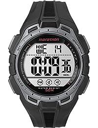 Timex Herren-Armbanduhr Digital Quarz TW5K94600
