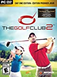 The Golf Club 2: Day 1 Edition - Best Reviews Guide