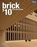 brick '10: Die beste Ziegelarchitektur