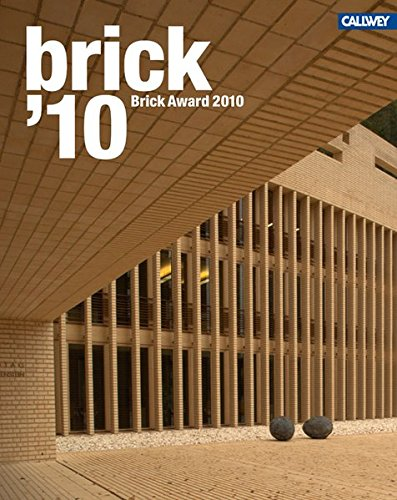 brick-10-die-beste-ziegelarchitektur