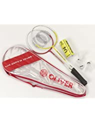 OLIVER Badminton Set