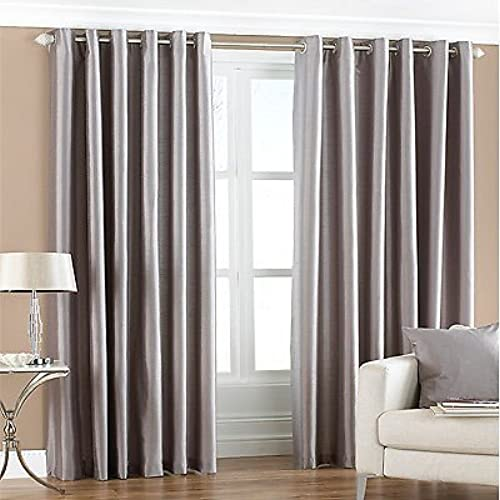 Amazon Curtains Bedroom