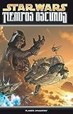 Star Wars Tiempos oscuros nº 01/06 (Star Wars: Cómics Leyendas)
