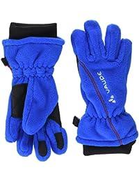 VAUDE Kinder Handschuhe Karibu Gloves