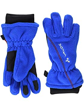VAUDE Kinder Handschuhe Karibu G
