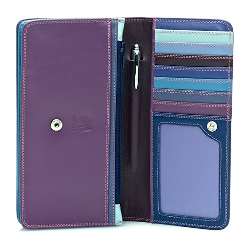 leather-medium-matinee-purse-wallet-mywalit-sweet-violet