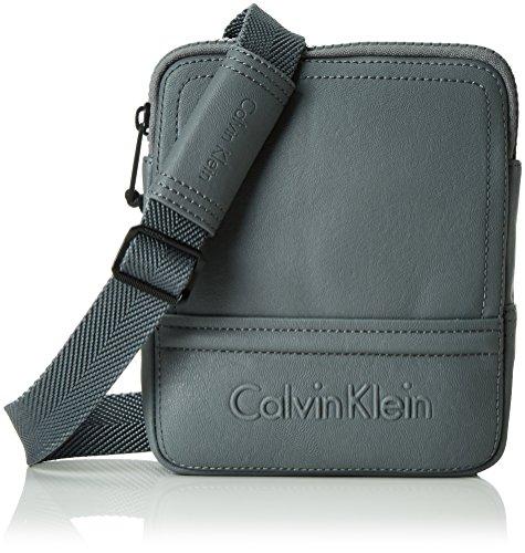 Imagen de Bolso Calvin Klein - modelo 5