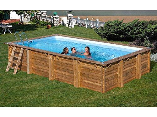 piscina-legno-gre-braga-terrapools-800x400x146-cm