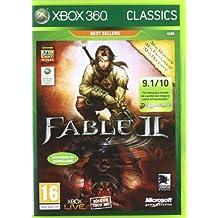 Fable II: Classics