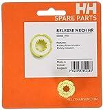 Helly Hansen Release Mesh HR Aktivierung Coil Rettungsweste, 33858, One size