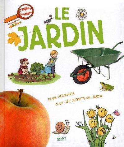 "<a href=""/node/60240"">Le jardin</a>"