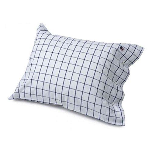 lexington-icons-pin-point-shaker-standard-pillowcase-navy-white