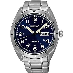 Reloj Seiko para Hombre SRP707K1 de Seiko