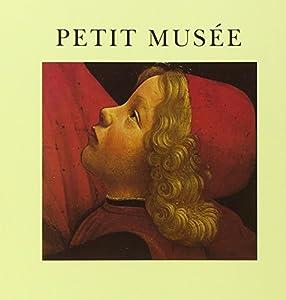 """Afficher """"Petit musée"""""""
