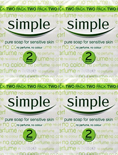 simple-soap-bar-125g-twin-pack-x-4-packs