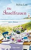 ein wunderbarer sommer roman german edition ebook kerry fisher