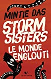 Storm Sisters (01)