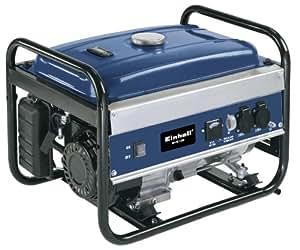 Einhell BT-PG 2000 Stromerzeuger (Benzin)