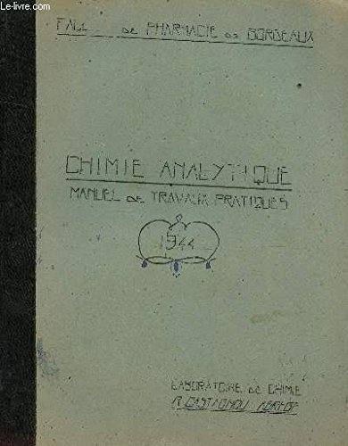 chimie-analytique-manuel-de-travaux-pratiques