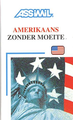 Amerikaans zonder moeite (en néerlandais)