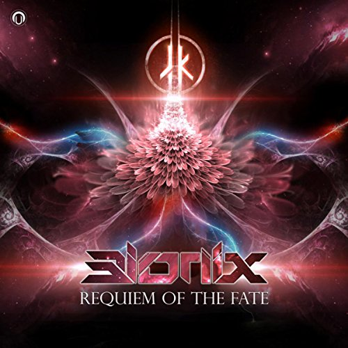 Requiem of the Fate