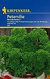 Petersilie Mooskrause 2 ein- bis zweijährig