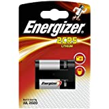 Energizer 2CR5–C1 Photo Lithium