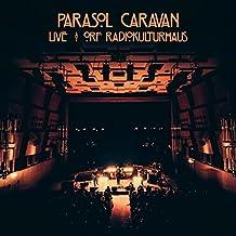 Live at Orf Radiokulturhaus (Lp+Mp3) [Vinyl LP]