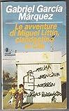 Le avventure di Miguel Littin clandestiono in Cile