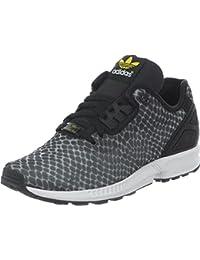 Amazon.it  adidas zx flux - 36   Scarpe da uomo   Scarpe  Scarpe e borse b60ce994abf