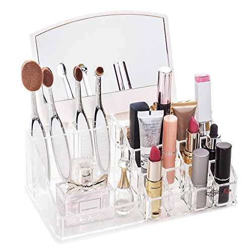 choice-fun-acryl-make-up-organizer-badmobel-zubehor-kosmetische-speicher-fur-pinsel-lippenstift-eyel