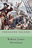 Treasure Island: A Quality Print Classic