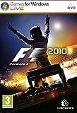 Formula 1 2010 [UK Import]