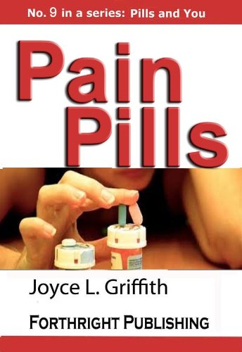 pain-pills-pills-and-you-book-9-english-edition