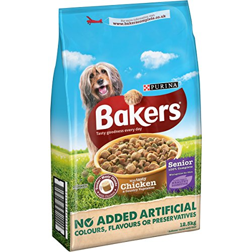 purina-bakers-senior-chicken-rice-and-vegetable-dry-dog-food-125-kg