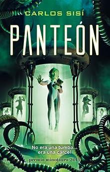 Panteón de [Sisí, Carlos]