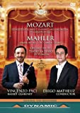 Konzert Fenice 2011 kostenlos online stream