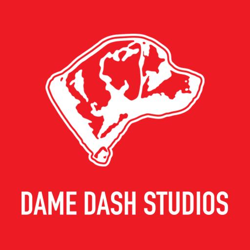 Dame Dash Studios (Dash Damen)
